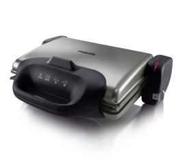 Philips HD4467 90 Health Grill