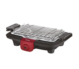 Tefal EasyGrill Plus